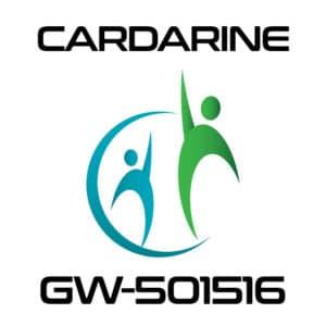 GW-501516 - Cardarine - Buy GW-501516 - Buy Cardarine,GW-501516 – Cardarine Reviews