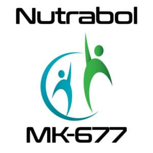 MK-677 - Nutrabol - Buy MK-677 - Buy Nutrabol, MK-677 – Nutrabol Reviews