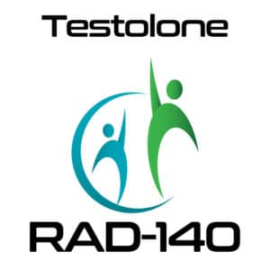 RAD-140 - Testolone - Buy RAD-140, RAD-140 – TESTOLONE Reviews