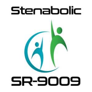 SR-9009 - Stenabolic - Buy SR-9009 - Buy Stenabolic, SR-9009 – Stenabolic Reviews