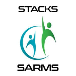 STACK'S - Buy Sarms Stacks - All Sarms Canada, STACK'S – Sarms Stacks Reviews