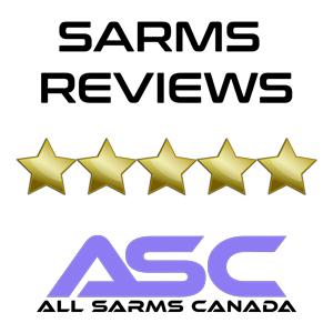 Sarms Reviews – Buy Sarms, GW-501516 – Cardarine Reviews