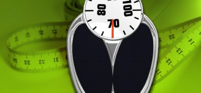 Stop Weighing Yourself Every Day